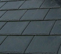 Effect Interlocking Slate
